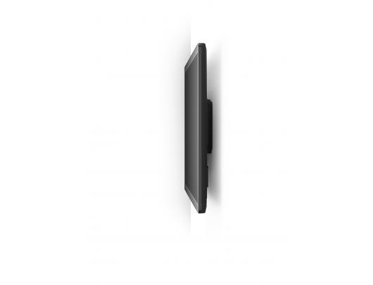 Televizoriaus laikiklis VOGEL'S W50050
