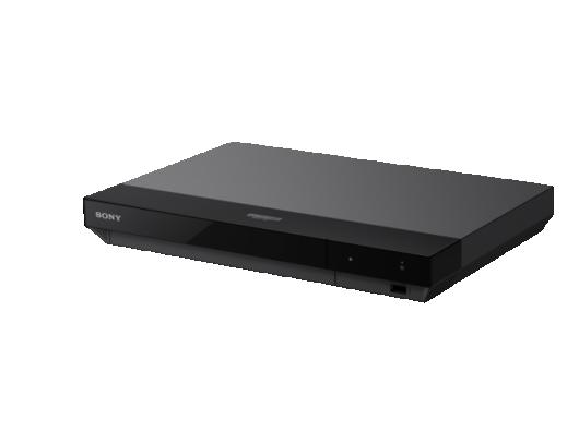 Blu-Ray grotuvas SONY UBP-X700B