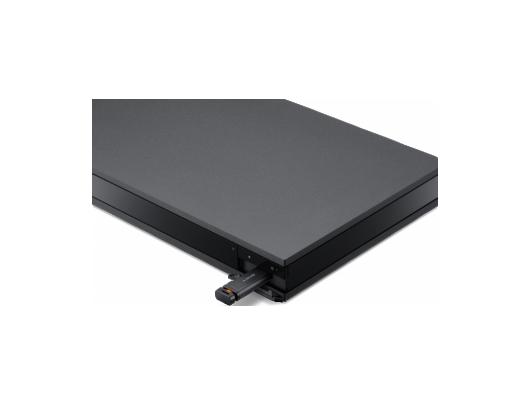 Blu-Ray grotuvas SONY UBP-X800M2B