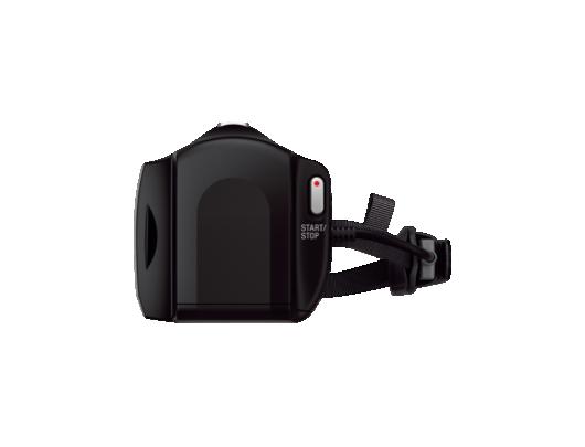 Vaizdo kamera SONY HDR-PJ410EB
