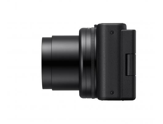 Fotoaparatas SONY ZV-1BDI, vaizdo tinklaraščių kamera