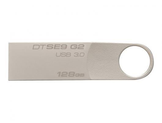 USB raktas KINGSTON DTSE9H, 128GB