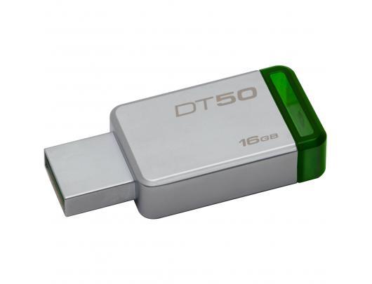 USB raktas KINGSTON DT50 16GB