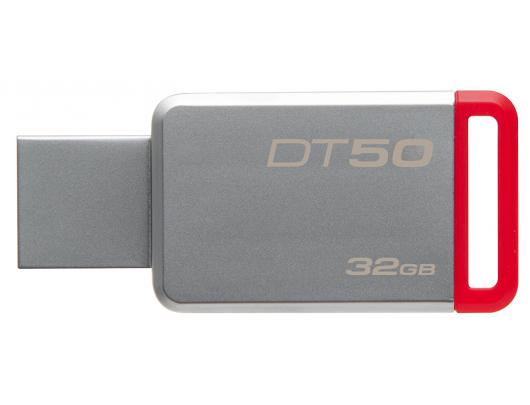 USB raktas KINGSTON DT50 32GB