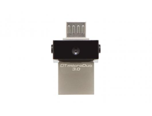 USB raktas KINGSTON OTG, 16GB