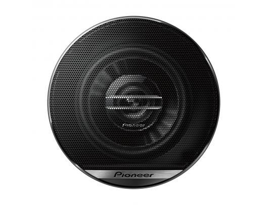 Garso kolonėlės PIONEER TS-G1020F