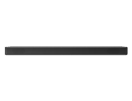 Garso sistema SONY HT-XF9000