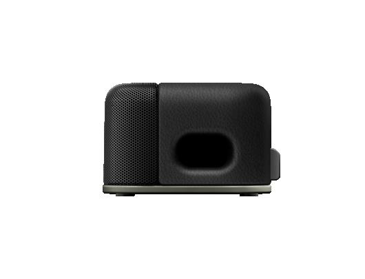 Garso sistema SONY HT-X8500