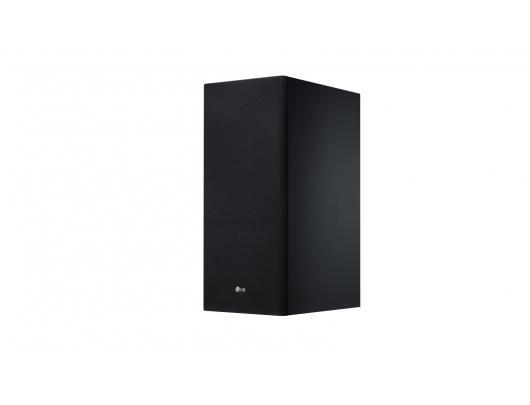 Namų kino sistema LG SK5