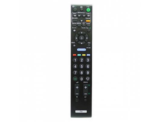 TV pultas, atitinkantis SONY RM-ED013