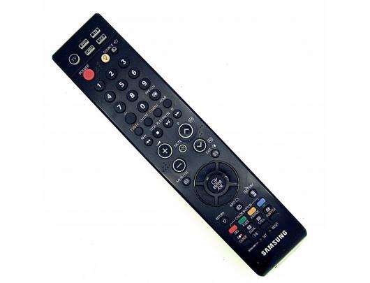 TV pultas SAMSUNG BN59-00611A
