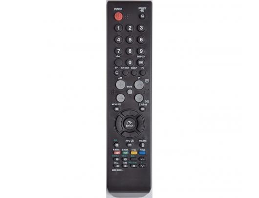 TV pultas SAMSUNG BN59-00507A