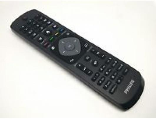 TV pultas PHILIPS YKF309-007398