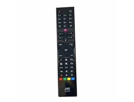 TV valdymo pultas JVC VESTEL RM-C3090