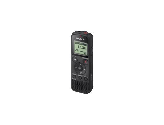 Skaitmeninis diktofonas SONY ICD-PX370