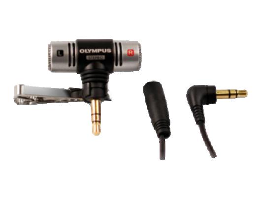 Mikrofonas OLYMPUS ME-51S