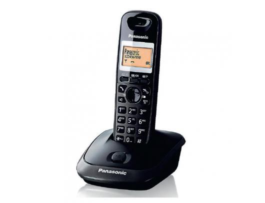 Telefonas PANASONIC KX-TG2511FXT