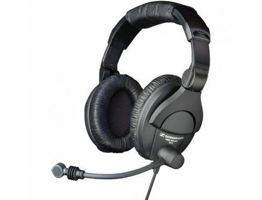 Ausinės su mikrofonu SENNHEISER HMD 280-13