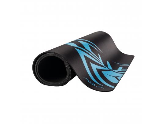Pelės kilimėlis AULA Gaming XL 400x900 mm