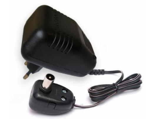 Maitinimo šaltinis antenai KEMOT ZSR2-12/100