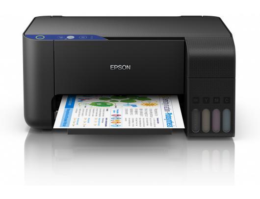 Rašalinis spausdintuvas EPSON L3111