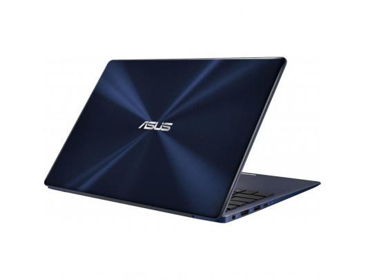"""Nešiojamas kompiuteris ASUS UX331UA 13""""FHD i3-7100 8GB 256GB SSD Windows 10"""