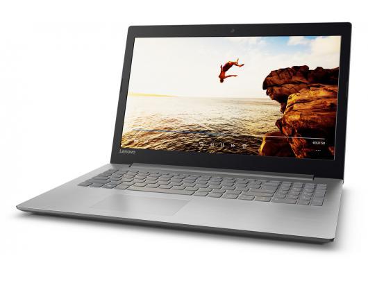 """Nešiojamas kompiuteris Lenovo IdeaPad 320-15ABR 15.6"""" FHD A10-9620P 6GB 128GB SSD AMD Radeon 530 Windows 10"""