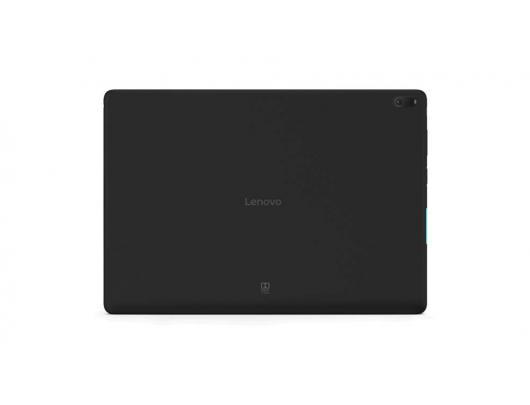 "Planšetinis kompiuteris Lenovo IdeaTab E10 10.1"" IPS 16GB WiFi"