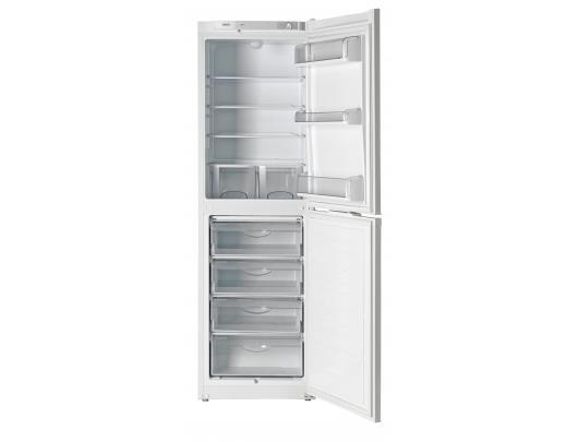 Šaldytuvas-šaldiklis  ATLANT XM 4723-100