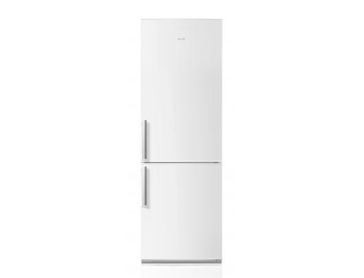 Šaldytuvas-šaldiklis  ATLANT XM 6324-101 iš ekspozicijos