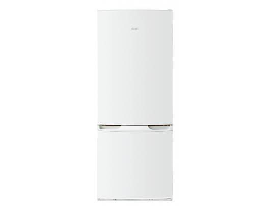 Šaldytuvas-šaldiklis  ATLANT XM 4709-200