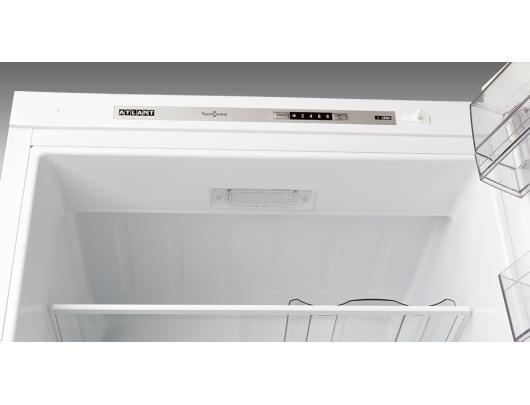 Šaldytuvas ATLANT XM 4619-100/200 A++