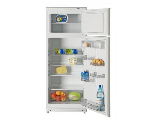Šaldytuvas ATLANT MXM 2808-95 A+