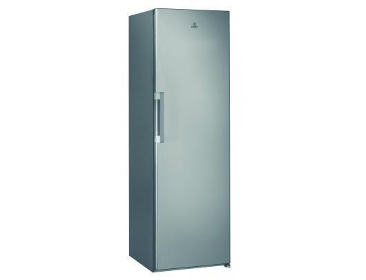 Šaldytuvas INDESIT SI6 1 S