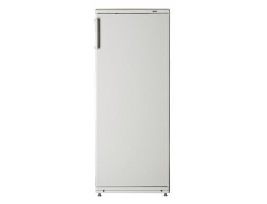 Šaldytuvas ATLANT MX 5810-72 A+