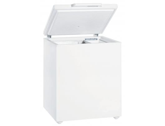 Šaldymo dėžė LIEBHERR GT 2132