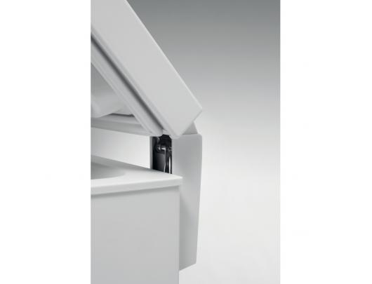 Šaldymo dėžė WHIRLPOOL WHM3911 1