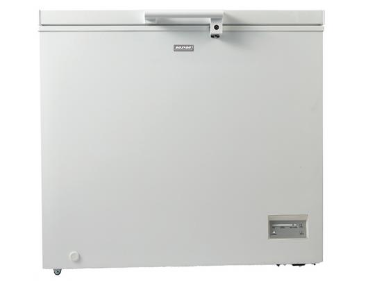 Šaldymo dėžė MPM MPM-308-SK-09E