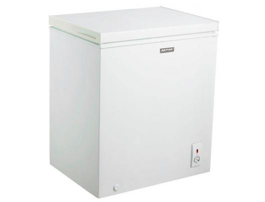 Šaldymo dėžė MPM MPM-145-SK-10E