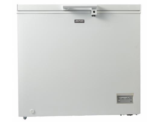 Šaldymo dėžė MPM MPM-251-SK-08E