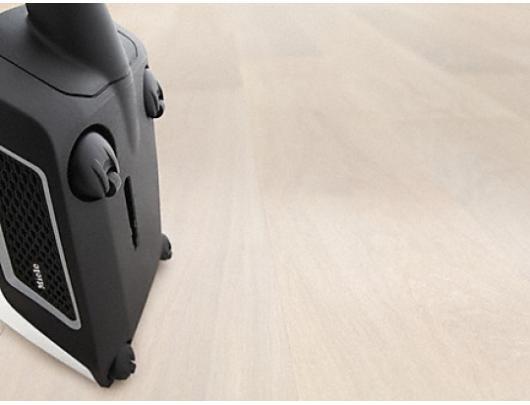Dulkių siurblys MIELE Blizzard CX1 Cat&Dog PowerLine - SKCF3 33