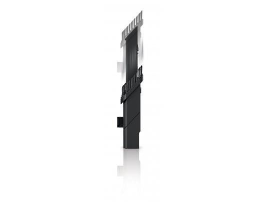 Dulkių siurblys PHILIPS PowerPro Duo FC6168/01