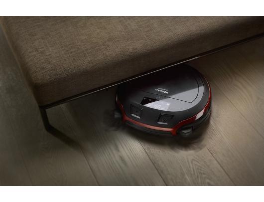 Dulkių siurblys robotas MIELE SCOUT RX2