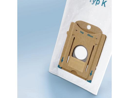 Dulkių siurblio maišelis BOSCH  BBZ41FK