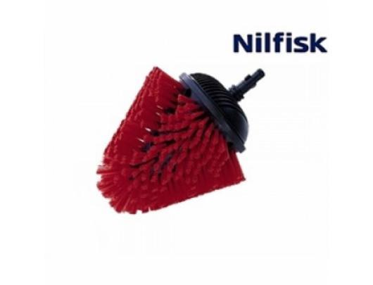 Šepetys NILFISK Rim brush 106411326
