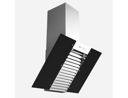 gartraukis miele da 6096 w blackwing. Black Bedroom Furniture Sets. Home Design Ideas