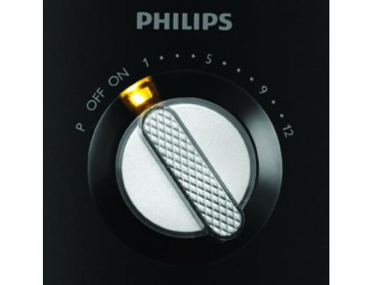 Virtuvinis kombainas PHILIPS HR7776/90