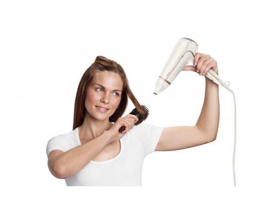 Plaukų džiovintuvas PHILIPS HP8232/00