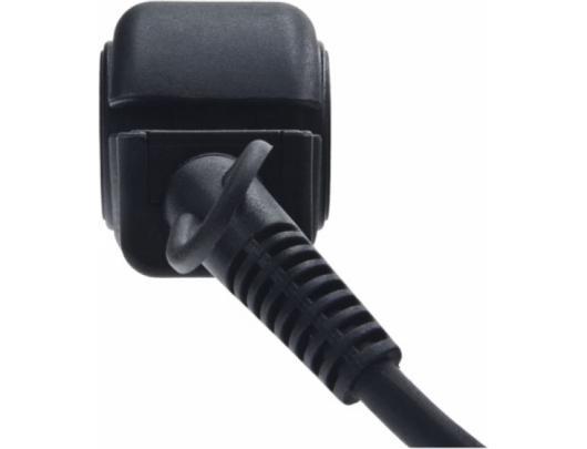 Žnyplės plaukams MOSER 4417-0051 CeraStylePro