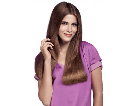 Žnyplės plaukams PHILIPS HP8323/00